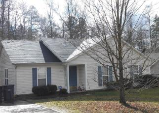 Sheriff Sale in Greensboro 27406 VALLEY OAK DR - Property ID: 70188367349