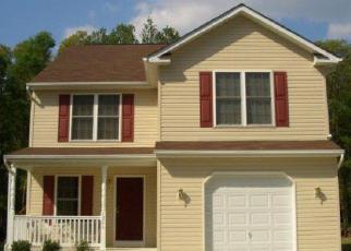 Sheriff Sale in Severn 21144 CHESTNUT ST - Property ID: 70188393191