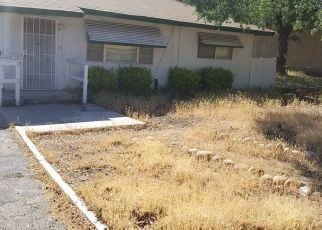Sheriff Sale in Bodfish 93205 FUSSEL ST - Property ID: 70188435235