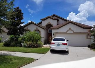 Sheriff Sale in Riverview 33579 FLORA SPRINGS DR - Property ID: 70188491300