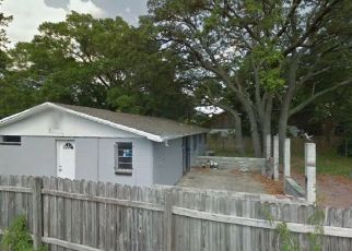 Sheriff Sale in Tampa 33614 W KENMORE AVE - Property ID: 70188497431