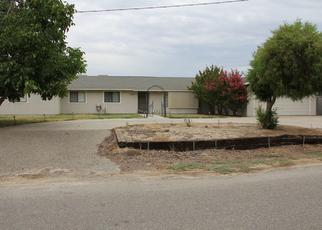 Sheriff Sale in Friant 93626 E MARCUS AVE - Property ID: 70188498303
