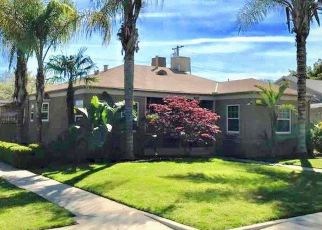 Sheriff Sale in Fresno 93702 E MADISON AVE - Property ID: 70188499629