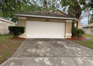 Sheriff Sale in Kissimmee 34743 STILLWATER DR - Property ID: 70188523717