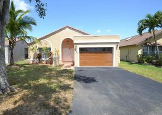 Sheriff Sale in Fort Lauderdale 33351 NW 45TH ST - Property ID: 70188545613