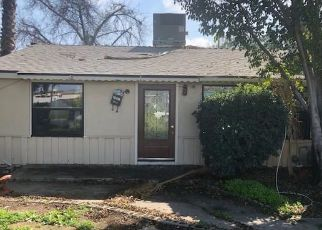 Sheriff Sale in Van Nuys 91406 ARCHWOOD ST - Property ID: 70188570131