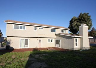 Sheriff Sale in Ventura 93003 GEORGETOWN AVE - Property ID: 70188589410