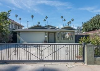 Sheriff Sale in Los Angeles 90019 WESTCHESTER PL - Property ID: 70188593348