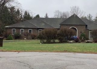 Sheriff Sale in Saddle River 07458 HIGH MEADOW RD - Property ID: 70188615238