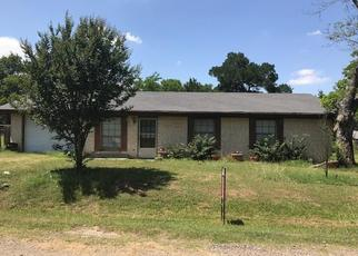 Sheriff Sale in Mexia 76667 E TITUS ST - Property ID: 70188669108