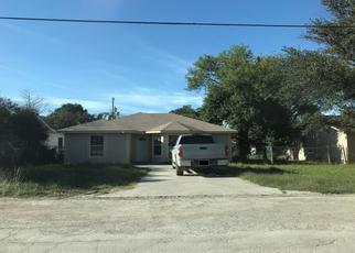 Sheriff Sale in Del Rio 78840 E VIESCA ST - Property ID: 70188675696