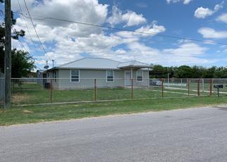 Sheriff Sale in Del Rio 78840 DENNIS DR - Property ID: 70188684901