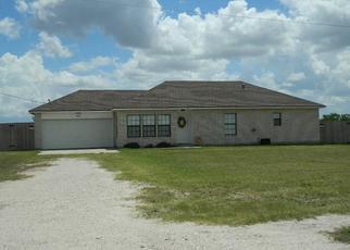 Sheriff Sale in Orange Grove 78372 CLEARWATER XING - Property ID: 70188686642