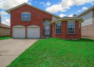 Sheriff Sale in Fort Worth 76134 WHISPERING COVE TRL - Property ID: 70188715997