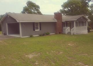 Sheriff Sale in Lizella 31052 SHAWN DR - Property ID: 70188735243