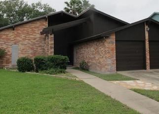 Sheriff Sale in Corpus Christi 78413 PINTAIL DR - Property ID: 70188799192