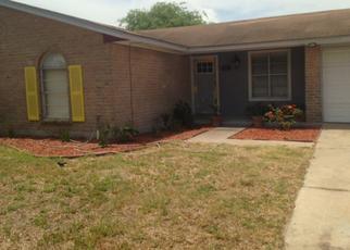 Sheriff Sale in Corpus Christi 78418 PLEIADES PL - Property ID: 70188805777
