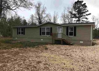 Sheriff Sale in Kirbyville 75956 COUNTY ROAD 603 - Property ID: 70188854830