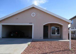 Sheriff Sale in El Paso 79938 TIERRA LEONA DR - Property ID: 70188946357