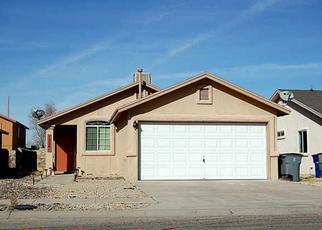 Sheriff Sale in El Paso 79938 TIERRA AZTECA DR - Property ID: 70188963887
