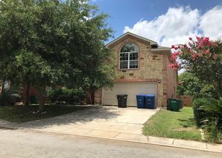 Sheriff Sale in San Antonio 78222 SOUTHERN GRV - Property ID: 70188977901