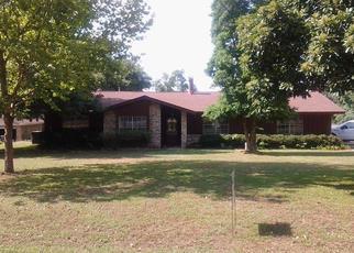 Sheriff Sale in Atlanta 75551 COUNTY ROAD 4115 - Property ID: 70188983137