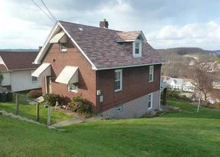 Sheriff Sale in Clairton 15025 TOMAN AVE - Property ID: 70189054536