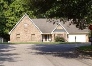 Sheriff Sale in Collierville 38017 TARAVIEW RD - Property ID: 70189060674