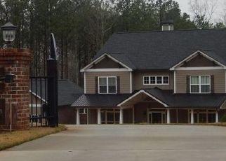 Sheriff Sale in Winston 30187 BEREA RD - Property ID: 70189099205