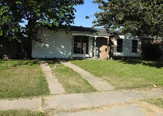 Sheriff Sale in Corpus Christi 78412 CAIN DR - Property ID: 70189118480