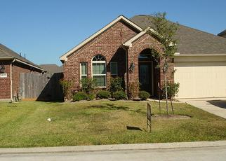 Sheriff Sale in Baytown 77521 AMBROSIA LN - Property ID: 70189162723