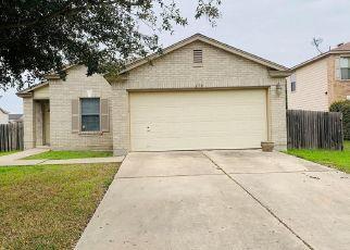 Sheriff Sale in Kyle 78640 RETAMA - Property ID: 70189242426