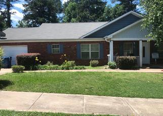 Sheriff Sale in Jonesboro 30238 DUNIVIN DR - Property ID: 70189249882