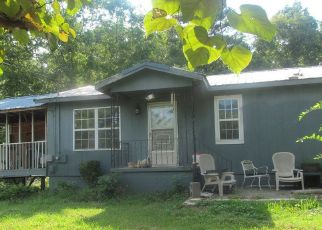 Sheriff Sale in Chatsworth 30705 OLD FEDERAL RD S - Property ID: 70189294100
