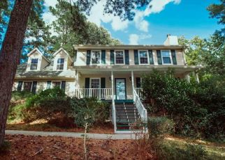 Sheriff Sale in Fayetteville 30215 STAFFORD CT - Property ID: 70189309884