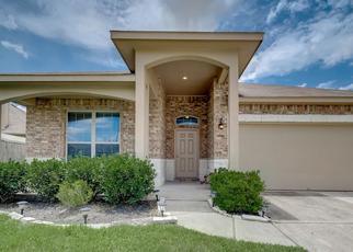 Sheriff Sale in Katy 77449 ROARING PEAKS LN - Property ID: 70189334399
