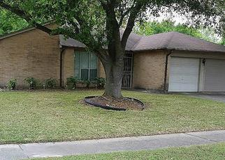 Sheriff Sale in Houston 77066 MAGNOLIA SPRINGS DR - Property ID: 70189335726