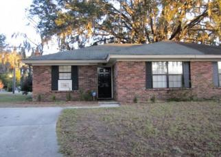 Sheriff Sale in Savannah 31419 PEACH CT - Property ID: 70189361562