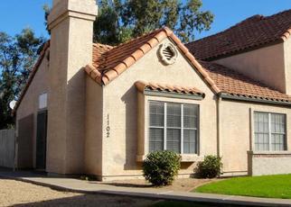 Sheriff Sale in Phoenix 85037 N 102ND AVE - Property ID: 70189366371