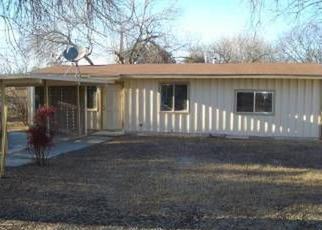 Sheriff Sale in San Antonio 78227 MOON VALLEY DR - Property ID: 70189395272