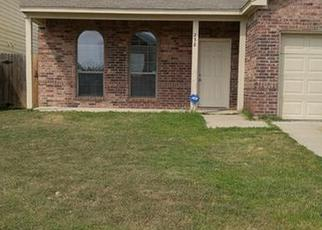 Sheriff Sale in Fort Worth 76134 ALDEN DR - Property ID: 70189539373
