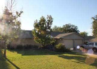 Sheriff Sale in Fort Worth 76133 WINIFRED DR - Property ID: 70189556908