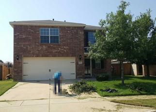Sheriff Sale in Fort Worth 76140 MISTY MOUNTAIN DR - Property ID: 70189587551