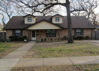Sheriff Sale in Irving 75061 LITTLE JOHN DR - Property ID: 70189602890