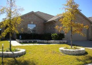 Sheriff Sale in Dallas 75249 COMPASS RIDGE DR - Property ID: 70189620400