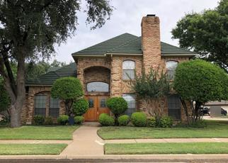 Sheriff Sale in Irving 75061 COLONY RIDGE CT - Property ID: 70189629600
