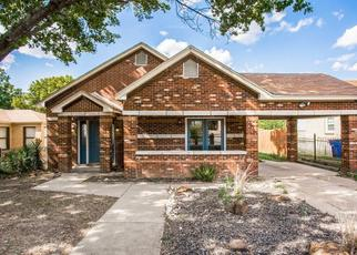 Sheriff Sale in Dallas 75211 BROOKLYNDELL AVE - Property ID: 70189643614