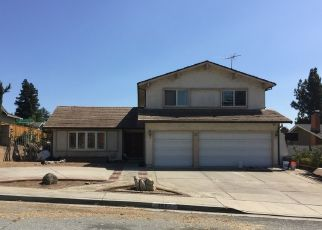 Sheriff Sale in San Jose 95148 SLOPEVIEW DR - Property ID: 70189651494