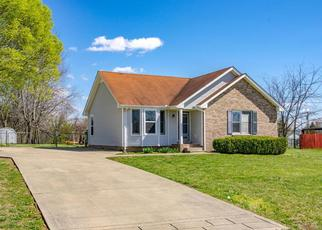 Sheriff Sale in Clarksville 37042 JOEY DR - Property ID: 70189938364