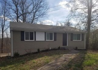 Sheriff Sale in Clarksville 37042 LINTWOOD DR - Property ID: 70189944950